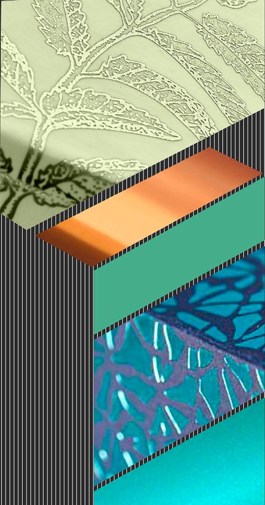 Tipografia offset specializzata in laminazione a freddo - cold foil