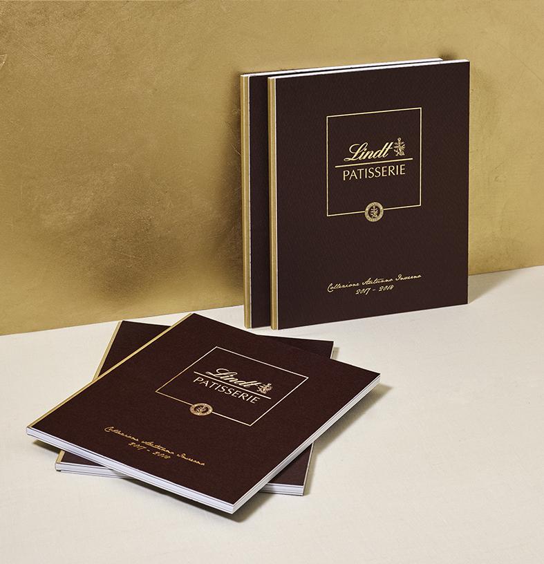 Tipografia offset specializzata in laminazione a freddo - editoria